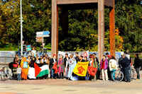 Recommandations du Tribunal International des Evictions 2013
